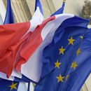 Сен Пол: Прво промена на методологијата, а потоа проширување на ЕУ
