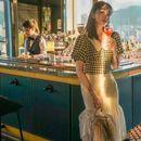 Во Хонгконг отворен бар само за девојки