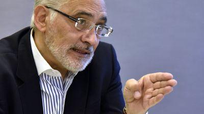 Меса: Моралес не треба да биде претседателски кандидат