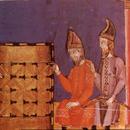 Руски археолози откриja подземно казино од 17 век