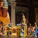"""Балетскиот спектакл """"Клеопатра"""" на 16-ти ноември во Национална опера и балет"""