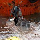 """""""Форбс"""": Околу 900 подморници годишно пренесуваат тони кокаин"""