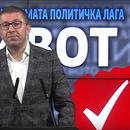(ВИДЕО) Мицкоски: Заев ја направи државата рекордер по бројот на сиромашни граѓани