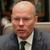 Германецот Петер Баер избран за известувач на ПССЕ за Косово