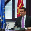 Преку отворено писмо 10 поранешни МНР ја повикуваат ЕУ да ја исправи стратешка грешка за Северна Македонија и Албанија