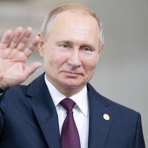 Десетте најмоќни тетоважи со ликот на Путин