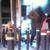 Објавена снимката кога руски шпион му дава кеса пари на српски агент