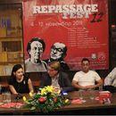 Демиркапијка наградена за главна женска улога на театарски фестивал во српски Уб