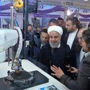 Русија го суспендира проектот со Иран заради збогатениот ураниум