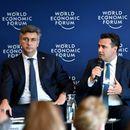 (ВИДЕО) Заев од Женева: ЕУ испрати сигнал дека за регионот нема друга алтернатива