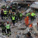 Тлото во Албанија не мирува, утрово регистрирани пет потреси
