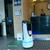 ВИДЕО: Руми е првата робот-рецепционерка во Европа