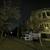 Во следните три дена делови од неколку скопски населби ќе бидат без струја