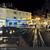 Гугл мапс ќе го бележи нивото на улично осветлување