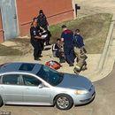 Повторно пукање во американски универзитетски кампус, овој пат во Мисисипи