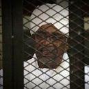 Две години затвор за поранешниот судански претседател Омар ал-Башир заради корупција