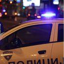 """МВР: Го расветлуваме инцидентот во """"Палас"""", ова е опсежна полициска операција"""
