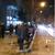 ВИДЕО: Жителите на Драч излегоа на улица по силниот земјотрес
