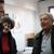 СДСМ: Трипуновски на дело покажа што значи враќање на режимот, граѓаните ќе ја поразат режимската матрица на Мицкоски и ВМРО-ДПМНЕ