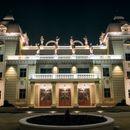 МНТ и Театар Комедија ги одложија претставите до 6 март