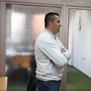 Трипуновски во стилот на Груевски проверуваше дали се работи во одделението на министерството во Берово