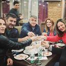 Роднина на Соња Тарчуловска и партиски кадри од ВМРО-ДПМНЕ: Кого назначила Мизрахи за директори на социјалните центри