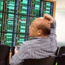 Акциите на светските берзи со најголема неделна загуба