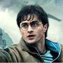 Во Њујорк се отвора најголемата Хари Потер продавница во светот