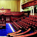 Ирска закажа предвремени парламентарни избори за 8 февруари