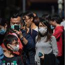Франција и Русија ќе ги евакуираат своите државјани од Вухан