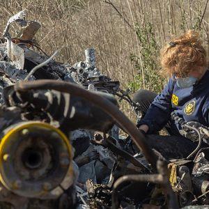 Отсуството на црна кутија ја отежнува истрагата за падот на хеликоптерот на Коби Брајант