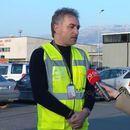 Албанија со засилени мерки на аеродромот поради ширењето на новиот коронавирус