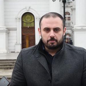 (ВИДЕО) Ѓорѓиевски: Спасовски трошел 4 милиони евра за да се изживуваат со оние кои не размислувале криминално како него