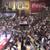 ВИДЕО: Тепачка меѓу Гробари за време на натпреварот со Дарушафак