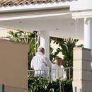 Во Шпанија пронајдено безживотното тело на словачкиот конзул во Казахстан