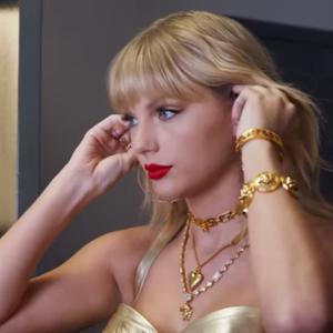 """Тејлор Свифт во новиот документарен филм """"Мис Американа"""""""