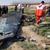 Извештај: Низа околности доведоа до соборување на украинскиот авион во Иран