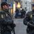 Во Данска запленети сто килограми кокаин и уапсени 27 лица