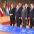 Пленковиќ: Проширувањето на ЕУ повторно е ставено на дневен ред