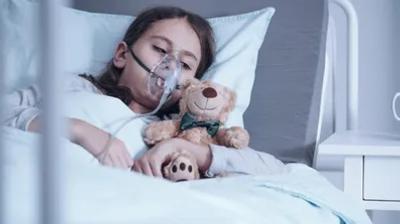Меѓународен ден на децата болни од рак