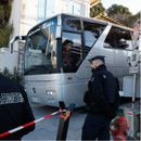 Во Франција 181 лице пуштени од карантин поради коронавирусот