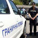 Притвор за велешанец осомничен за криумчарење мигранти