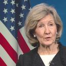 Хачинсон: Ќе се дискутира за активирање на членот 5 на НАТО за ангажман во Сирија
