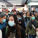 Се намалува бројот на новозаразени со коронавирусот во Кина