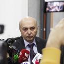 Лидерите на косовската владина коалиција на средба за таксата на увозот од Србија