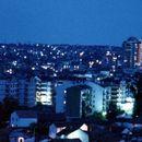 """Сторени се повеќе кривични дела """"тешки кражби"""" од куќи и станови во Куманово"""