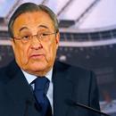 Перез: Идејата за Суперлига е како онаа за Евролигата, а таа ја спаси кошарката