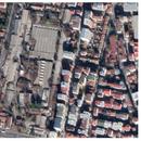 """ДОМ: Поддршка за иницијативата за архитектонско-урбанистички конкурс за """"Треска"""""""