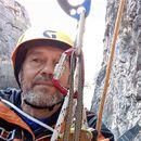 Натпревар во качување карпи на Демиркаписка клисура
