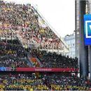 Италија со револуционерен предлог за ВАР